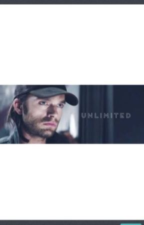 Unlimited || Bucky Barnes by mjamess