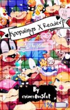 Koopalings x Reader  by daisydewww