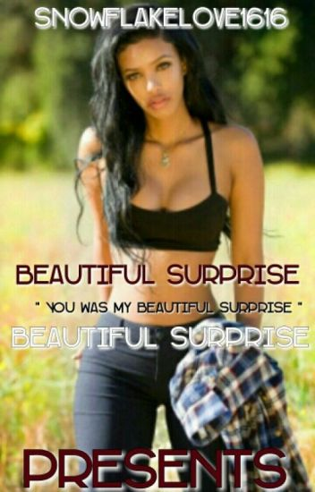 Beautiful Surprise