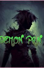 Demon Pan by vioo03