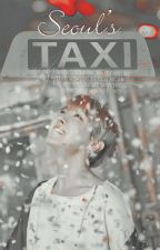 Seoul's Taxi | مُكتمله by VENUS0611