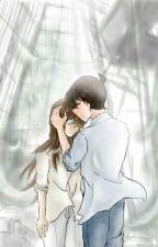 (shinran) TỚ VÀ CẬU by hothibichtien
