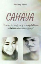 CAHAYA by smiley_cumulus