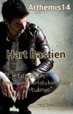 Hart Bastien by Arthemis14