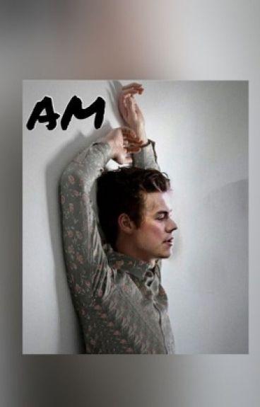 AM | HS