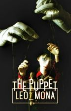 |♦THE PUPPET♦| ( Leo's Accursed Parts ) by Leo_Mona