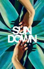 SunDown Graphics by sun-down