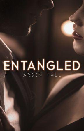 Entangled by ardenhall
