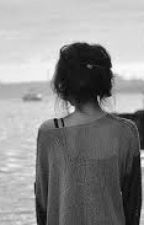 je pense à toi [inceste] by __souffrxnce__