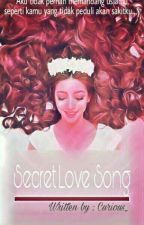 Secret Love Song by Curious_