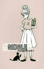 Single by riaangs