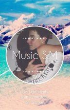 Music S.M by SecretJuju