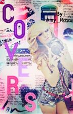 Covers ||OPEN|| by Amy_Rosse