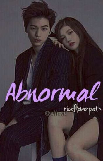 Abnormal [NC/ Completed/ Private]