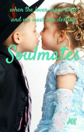 Soulmates by the_galaxygirl