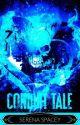 Conduit Tale-An Undertale Fanfiction Novel by Melanie_Ray