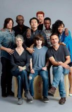 TWD Cast Roleplay!!! by twdstories-roleplays