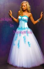 Locked in memories (A the selection fanfic) ---ON HOLD!!!--- by Maddiemacionis