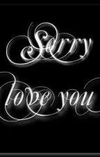 Tổng giám đốc thâm tình: khiến em yêu anh một lần nữa! by TieuVanKet18