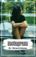 •Instagram• || Chandler Riggs  by MonseUrbina