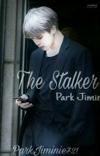 The Stalker by chimmycook
