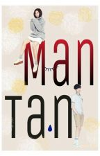 Man_Tan (Chanyeol X Seulgi) by GIF_12