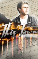 This Town by horansuniverse
