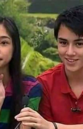 MAYWARD Present : The Confessions