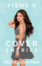 Cover Entries by fishyyy-