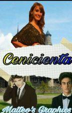Cenicienta ~Pausada~ :v by SoyKatjaMartinez