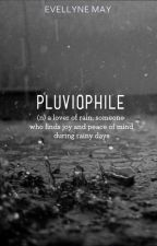 pluviophile [minwon] by evellynemay