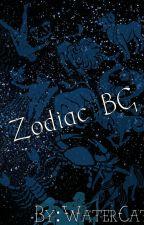 Zodiac BG- Какви сме ние by AppleArt6