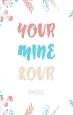 YOUR MINE & OUR | SING STREET by bnessboy