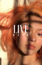 LIVE by sinseok