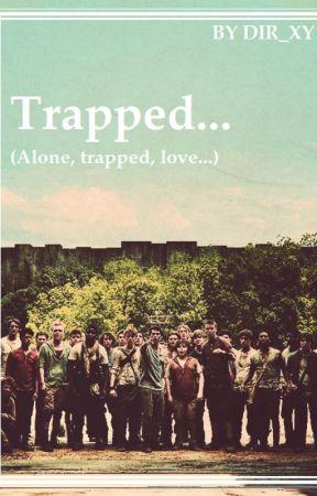 Trapped... //TMR\\ by dir_xy