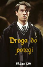 Droga Do Potęgi || Tomarry by kimm129