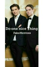 DonT by FakeMentoss