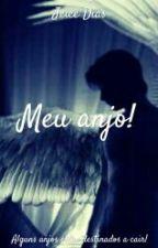 Meu Anjo by Jeicedias169