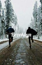 Brooklyn  |2da Temporada|   /Cancelada/ by xwhosjudx