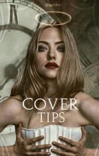 Cover Tips by QuyenAnn