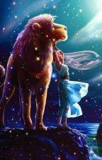 Mundo Paralelo de los zodiacos. by NailethPalacios