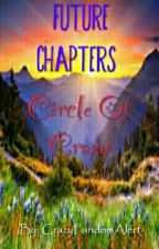 Future Chapters  by CrazyFandomAlert