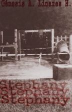 Stephany Stephany Stephany [SIN EDITAR] by galin_h
