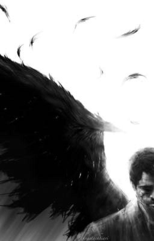 angels [literate rp] by destiel_kitty