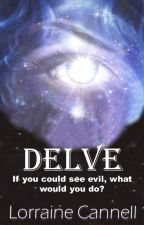 Delve by LorraineCannell
