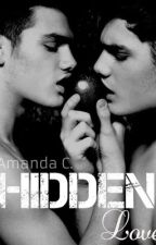 Hidden Love [BoyXBoy] FR by hazzalou01