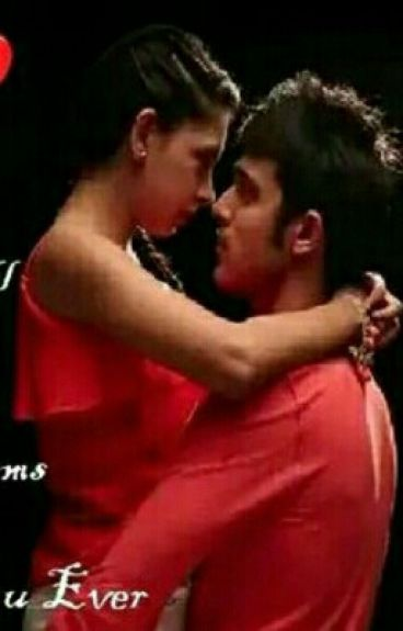 Manan: Secret Of Our Life