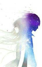 Ти мій космос,я твоя планета💫✨⭐ by TanaKot1996