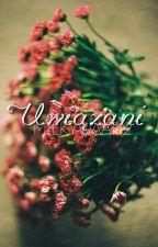 Uwiązani/Dylan O'Brien by Milkywaay12