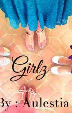 Girlz by Girlz4